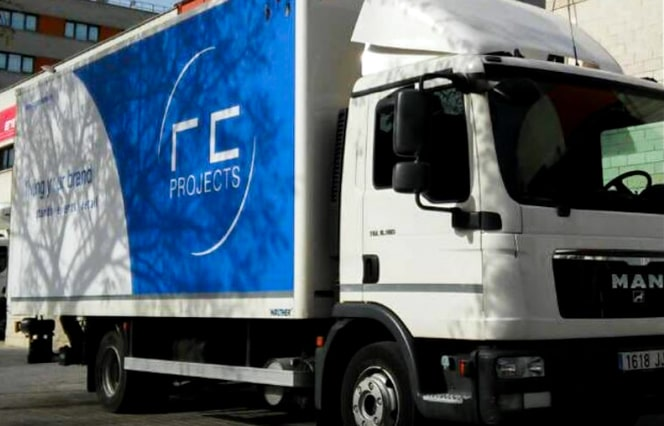 img logistica servicios